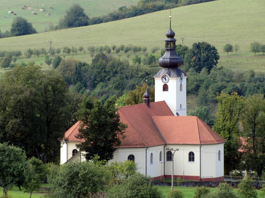 Brumov_kostel
