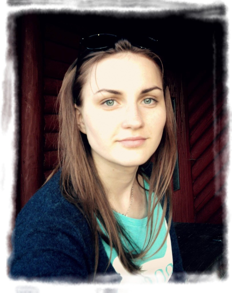 Martina Šimoníková