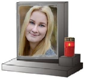 Katerina-Hnilova