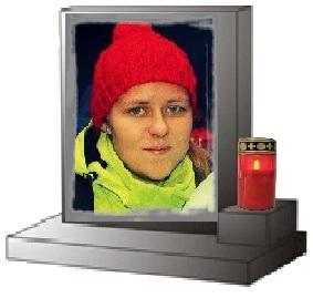 Eliska-Mackova