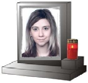 Hana-Urbankova