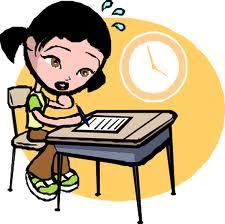 studentka